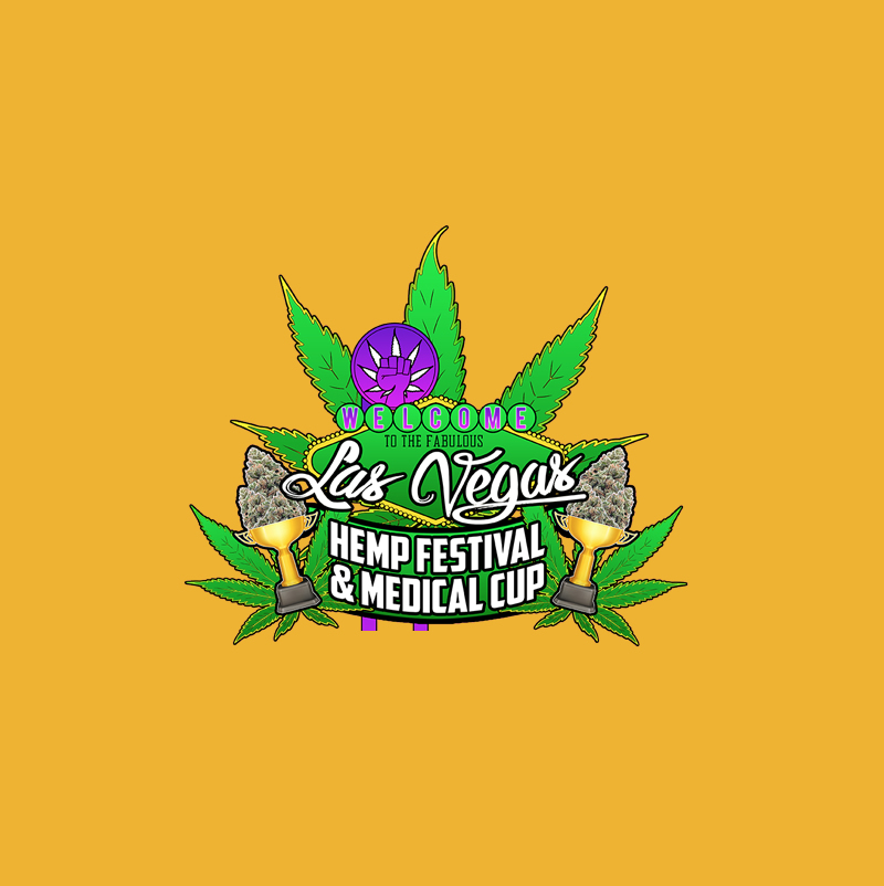 Las Vegas Hemp Festival