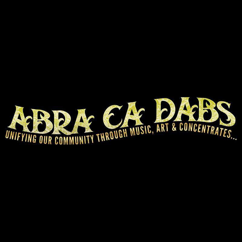 Abra CA Dabs