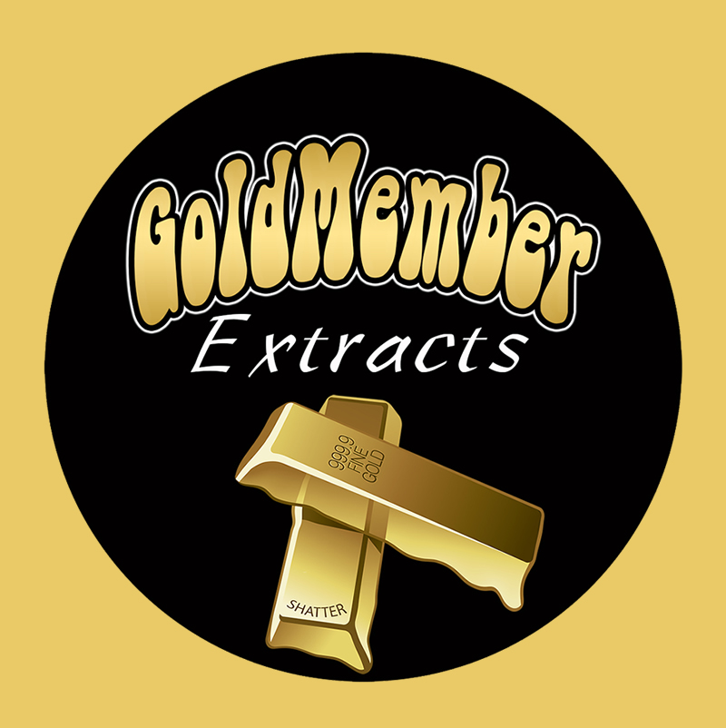 Gold Member Extracts