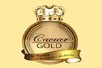 Caviar-Gold-Small