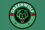 green-wolf-Small